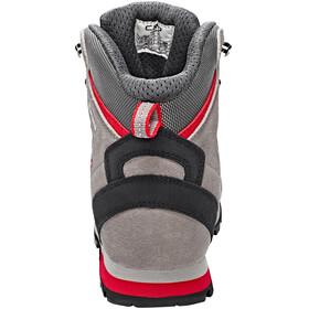 CMP Campagnolo W's Arietis WP Trekking Shoes Grey